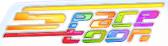 موقع سبيستون-الصفحة الرئيسية