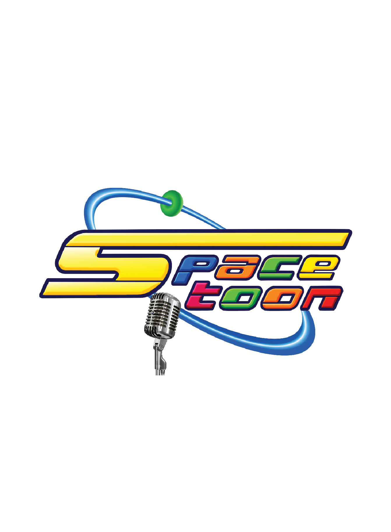 spacetoonreporter