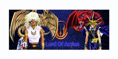 actionlord