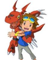 digimontamers
